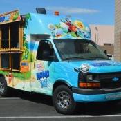 kona-ice-truck