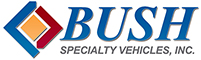 Bush Specialty Vehicles